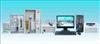 GB-DN铁精粉分析仪器GB-DN商机