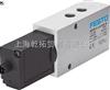 -MPYE-5-3/8-420-B,进口FESTO比例方向控制阀