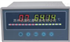 SPB-XSL16十六通道温度巡检仪