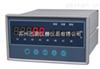 供求SPB-XSM7电厂专用转速表