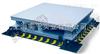 广州市10吨钢卷缓冲电子磅秤价格