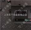 地磅秤10吨北京地磅秤