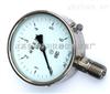 HC-SDF耐腐耐高温压力表