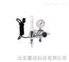 198TC電加熱二氧化碳減壓器