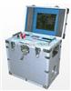 JD2520变压器直流电阻测试仪