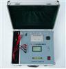 YZZ-7000直流电阻测试仪