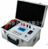 DCR-20A直流电阻测试仪