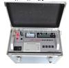 LMR-0403A20直流电阻测试仪