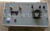 TE-DCG500数显型大电流发生器