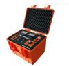 HDXL-S输电(架空)线路故障距离测试仪