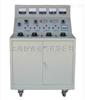 YTC1106高低压开关柜通电试验台,开关柜通电试验台