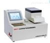 HDHS-IV全自动石油产品回流法酸值测定仪