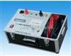 DLHL接触电阻测试仪,回路电阻测试仪