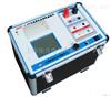 HDCT-AHDCT-A CT互感器伏安特性测试仪