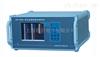 HD-6000发电机特性综合测试仪