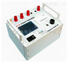 HD-605发电机转子交流阻抗测试仪