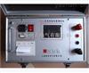 XKL系列回路电阻测试仪,接触电阻测试仪