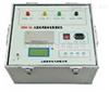 HDW-5A大型地网接地电阻测试仪