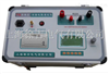 TE3600高精度回路电阻测试仪,接触电阻测试仪