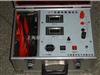 GT-588HL回路电阻测试仪,接触电阻测试仪