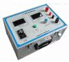 JT-7100回路电阻测试仪,接触电阻测试仪