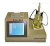 YTC4215微量水分测定仪
