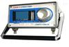 YTC4620-10SF6微量水分测量仪