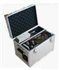 YTC4503SF6气体检漏仪