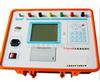 YTC2168互感器校验仪