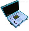 YTC2165互感器现场误差综合测试仪