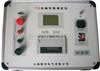 TD-3301系列回路电阻测试仪,接触电阻测试仪