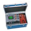 ZY-HR回路电阻测试仪,接触电阻测试仪