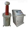 JL1007系列高压试验变压器,试验变压器