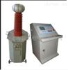 JL1007系列数显手动耐压试验装置,试验变压器