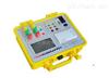 YTC3008变压器损耗参数测试仪