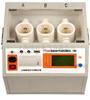 YTC3603绝缘油介电强度测试仪(3杯)