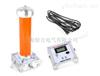 YTC8107电容分压器高压测量系统