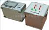 YTC1102B电子式多倍频发生器