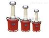 YDQ充气式试验变压器