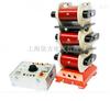 YTC850CVT检验用谐振升压装置