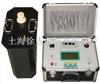 FHLF-80/1.1超低频高压发生器,超低频高压发生器
