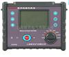 ES3025数字绝缘电阻表