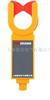 ES050HV高压电流传感器