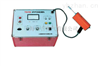 TE3750SF6气体检漏仪