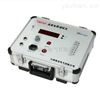 TE2101直流电阻测试仪