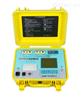 CTC760A互感器测试仪