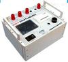 HTZZ-IV发电机转子交流阻抗测试仪