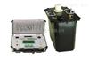 HTDP-80/1.1超低频高压发生器