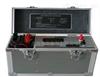 HTDZ-5A/10A直流电阻测试仪, 直流电阻测试仪