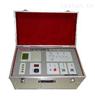 HTJS-V异频介损自动测试仪